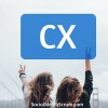 Customer Experience batte concorrenza